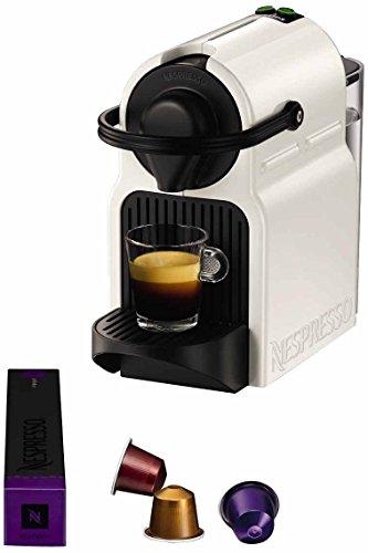 krups-yy1530fd-nespresso-inissia-machine-a-espresso-19-bars-blanche