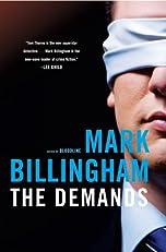 The Demands (Tom Thorne)