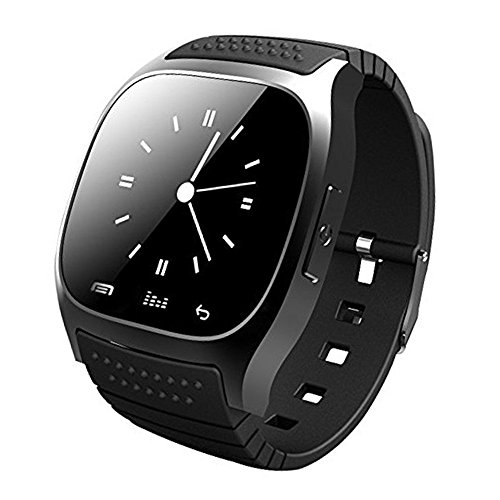 smart-orologio-bluetooth-m26-con-display-a-led-dial-sms-lettore-musicale-contapassi-per-cellulare-pe