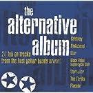 Vol.2-Alternative Album