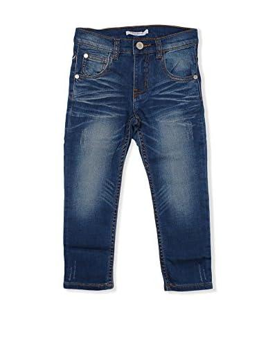 Frankie Morello Jeans denim