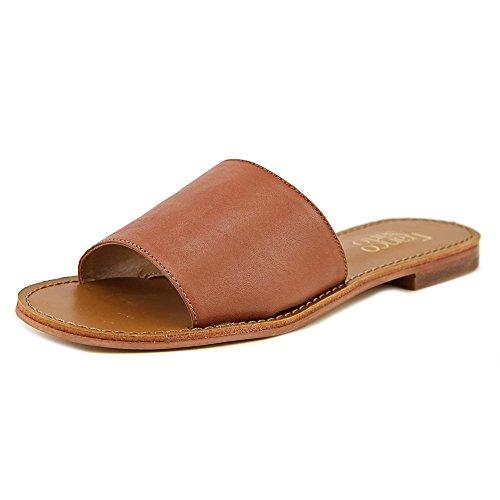 franco-sarto-merian-donna-us-65-marrone-sandalo