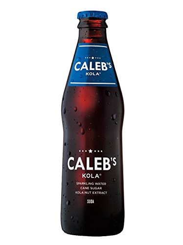 calebs-kola-fair-trade-cane-sugar-real-kola-nut-extract-and-spices-10-ounce-glass-bottles-pack-of-8
