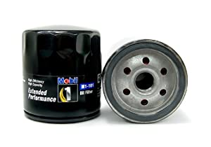 Mobil 1 M1-101 Extended Performance Oil Filter