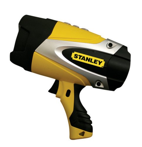 Stanley 5 Watt Led Rechargeable Spotlight: @@ Best Buy Stanley HID0109 HID Spotlight FREE SHIPPING