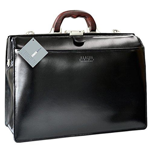 【LEVANTO(レバント) 高級 本革 ダレスバッグ メンズ 日本製 】LE-E004 レザー ドクターズバッグ