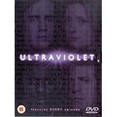 Ultraviolet DVD 2 of 2 (1998) [FULL DVD9 ( vobs)] preview 0