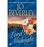 Lord of Midnight (0451217284) by Beverley, Jo