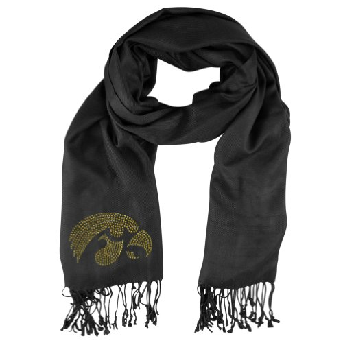 littlearth-pashi-fan-scarf-big-ten-teams
