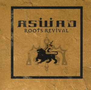 Roots Revival [ENHANCED CD]