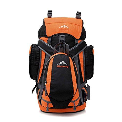 optuny-outdoor-sport-uomini-e-donne-trekking-tenda-da-campeggio-universale-mother-daughter-arrampica