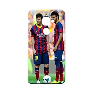 G-STAR Designer Printed Back Case cover for LeEco Le 2 / LeEco Le 2 Pro G3433