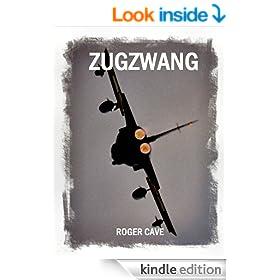 Zugzwang (Alec Fincham #4)