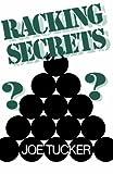 Racking Secrets