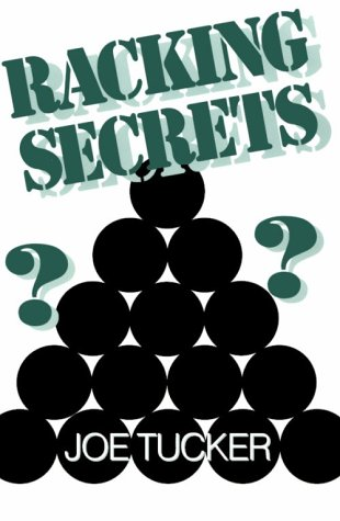 Racking Secrets (Racking Secrets compare prices)