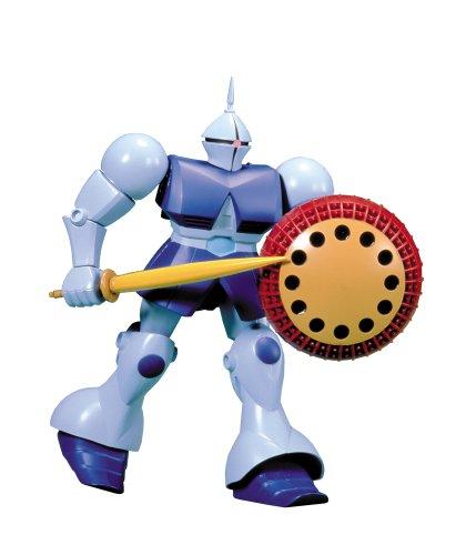 Gundam Gann MS-15 - 1