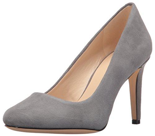 nine-west-womens-handjive-suede-dress-pump-heather-grey-55-m-us
