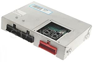 Standard Motor Products EM8786 Engine Control Module