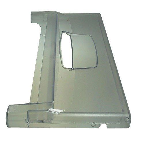 indesit-frontal-tiroir-superieur-lxh430x197-c00283745