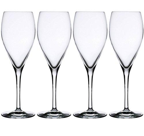 le-cordon-bleu-juego-de-4-copas-de-champan