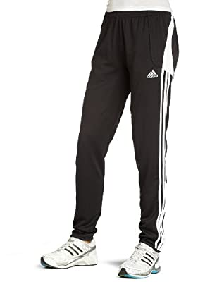 adidas Women's Condivo Training Pant