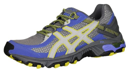 Asics Running Shoes Gel-Trabuco Women 7993 Art. T1D6N