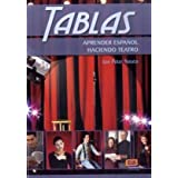 Amazon.com: Jan-Peter Nauta: Books, Biography, Blog, Audiobooks