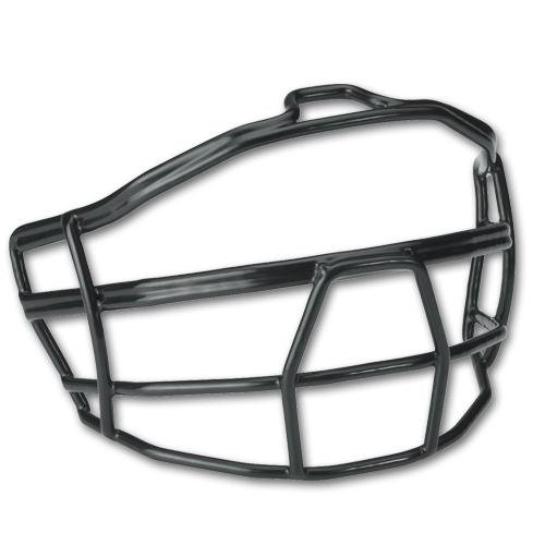 Rawlings cfbh1 face guard