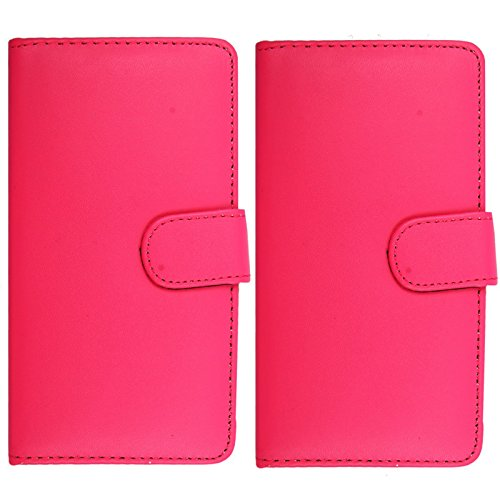 gr8-value-luxury-pu-leather-wallet-cover-flip-book-phone-mobile-case-for-for-huawei-ascend-y550-plai