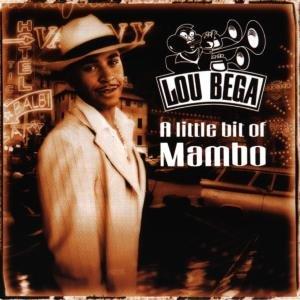 Lou Bega - A Little Bit of Mambo [UK-Import] - Zortam Music