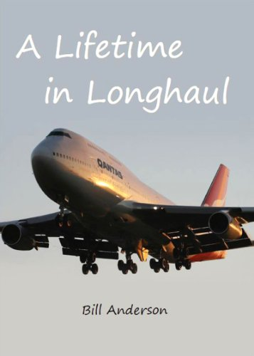 a-lifetime-in-longhaul-qantas-pilot-flying-stories-english-edition