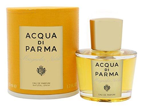 acqua-di-parma-magnolia-nobile-17-oz-eau-de-parfum-spray