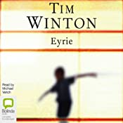 Eyrie | [Tim Winton]