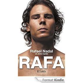 Rafa (Essais et documents)