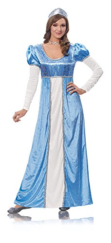 Costume Culture Women's Fairytale Princess Costume