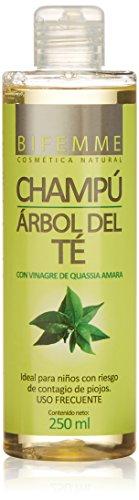 bifemme-champu-arbol-del-te-libre-de-parabienes-250-ml
