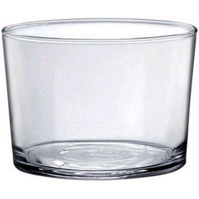 Rocco Bormioli 710860BV8021990 Service de verres Lot de 12
