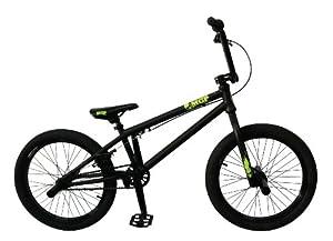 Madd Gear 20-Inch Boost BMX Bike by Madd Gear
