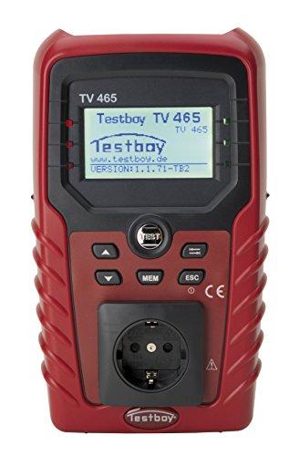 Gerätetester, 2220465