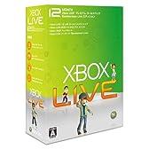 XboxLive プレミアムゴールドパック Bomberman Liveエディション【プリペイドカード】
