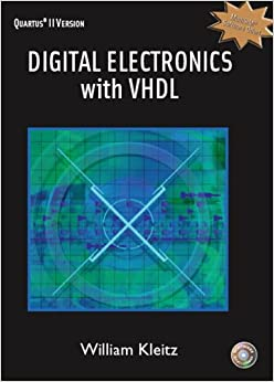 Digital Systems Design Using Vhdl 2nd Edition Pdf Omstaff