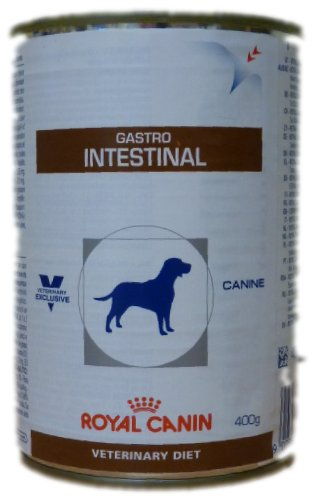 Royal Dog Food Doggiebed Co Uk