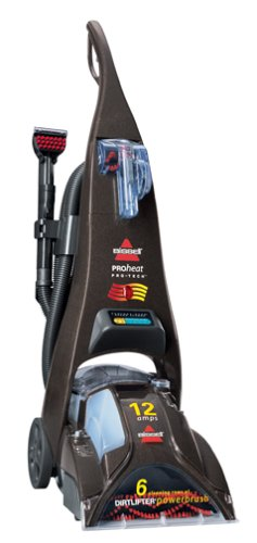 bissell proheat protech carpet cleaner images