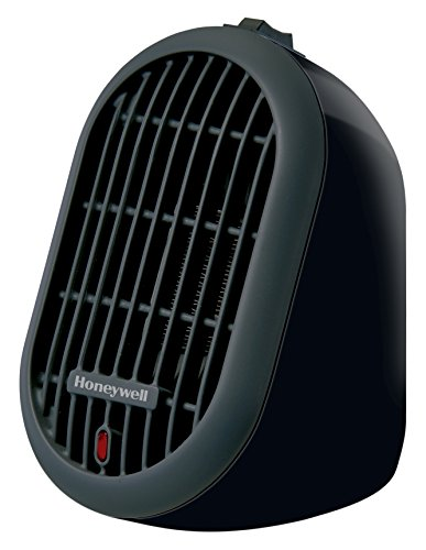honeywell-personal-heater