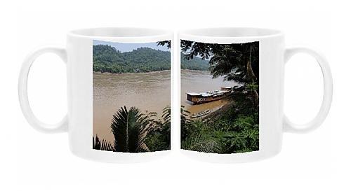 photo-mug-of-banks-of-the-mekong-river-luang-prabang-laos-indochina-southeast-asia-asia