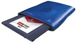 Iomega 31714 100 MB USB-Powered Zip Drive