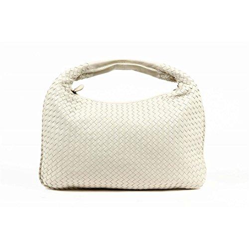 borsa-donna-bottega-veneta-womens-intrecciato-handbag-115654-v0016-9974-one-size