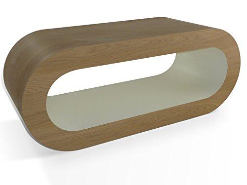 mesa-de-roble-acabado-y-crema-90cm-aro-cafe-mate-medio-retro-soporte-tv