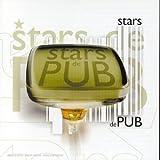 echange, troc Artistes Divers - Stars De Pub