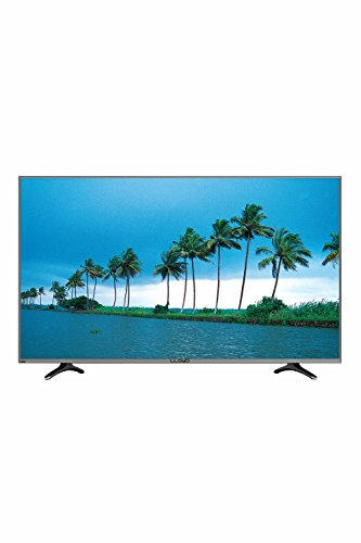 Lloyd L40UJR 40 inch Ultra HD Smart LED TV
